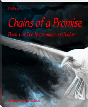 Chains of a Promise