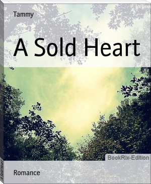 A Sold Heart