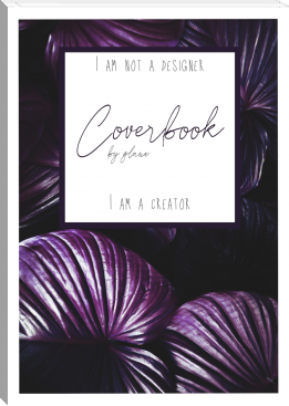 Coverbook 1