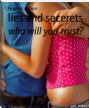 lies and secerets