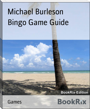 Bingo Game Guide