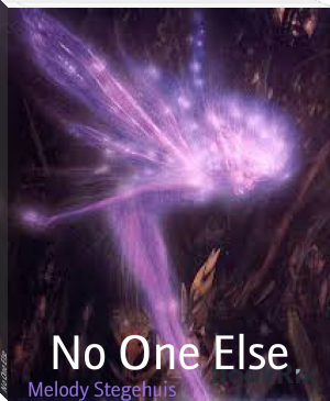 No One Else