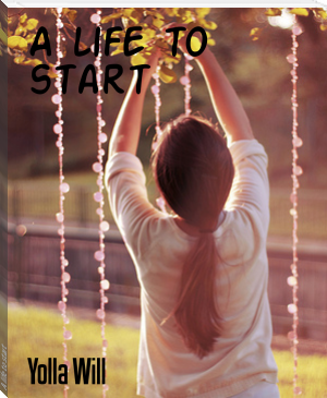A life to start