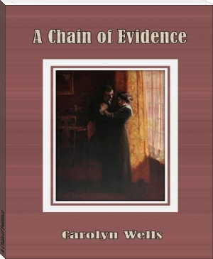 A Chain of Evidence