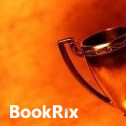 Writing Contests on BookRix.com