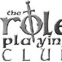 The Role Playing Club