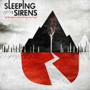 ~Sleeping with the sirens~