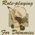 Roleplayers Welcome..!!