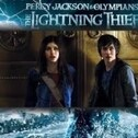 Percy Jackson Lovers