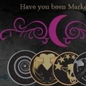 House of Night- RPG