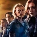Mortal Instruments...... Are You A Shadowhunter?