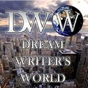 Dream Writer's World