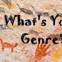 What's your genre?