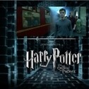 Harry Potter Rpg Gruppe
