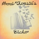 Anna-Theresia´s Bücher