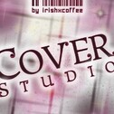 Coverstudio a´la irishxcoffee