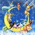 eevee lovers 4 ever
