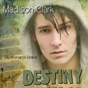Destiny Chains - Gay-Romance-Drama