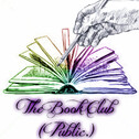 The Book Club (Public.)