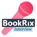 BookRix Interviews