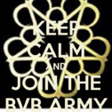 BVB is my life