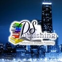 PS Publishing
