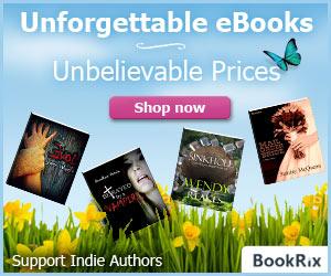 percy jackson series free ebook download