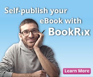 Online Library - Read Free Books & Download eBooks